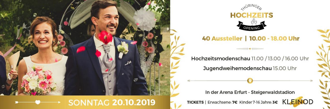 2019-10-20-Banner-Thueringe